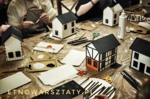 szachulcowe love sudety karkonosze dolny śląsk warsztaty